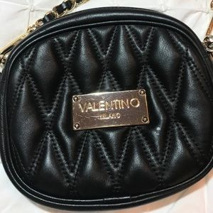 Valentino Bags - Valentino Crossbody Bag